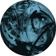 MSR 008 A