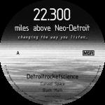MSR-006_detroitrocketscience