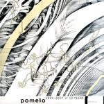 POM 16CD_13 Years