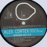 POM 17_Alex Cortex_1