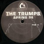 POM 4_The Trumps_2