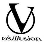 Visillusion