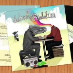 school-of-riddim