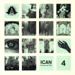 ICAN 004