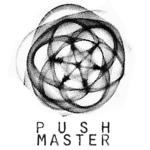 Pushmaster Discs