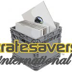 Cratesavers
