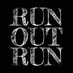 Run Out Run
