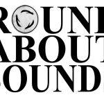Roundabout Sounds