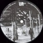 UR-061_b