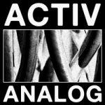 Activ-Analog