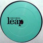 leap2_label