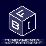Fundamental Bass Intelligence