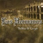 LosHermanos_tradisions&concepts_cover