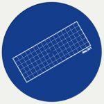 vinyl001_that_logo blue