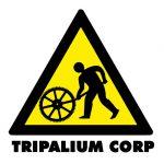 Tripalium Corp