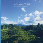 anthony-child_1