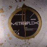 METROPLEX_m039