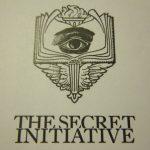 The Secret Initiative