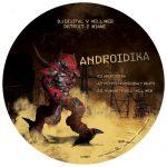 androidika_1