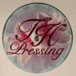 TH Pressing