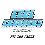 Cool Crooners